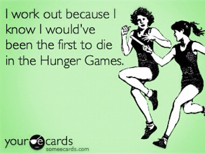 hunger-games-e-card-meme