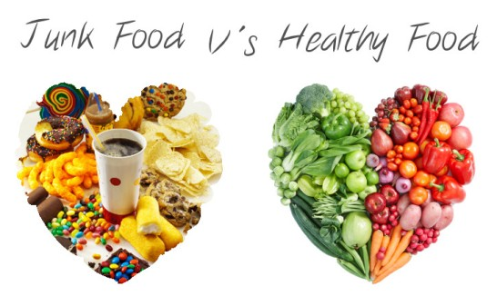 junk-food-vs-healthy-food-for-kids-food-wallpaper-lxildrrf